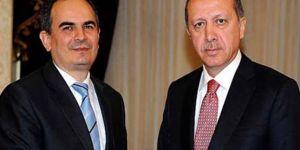 FT: Erdoğan'ı destekleyenler de şaşkın