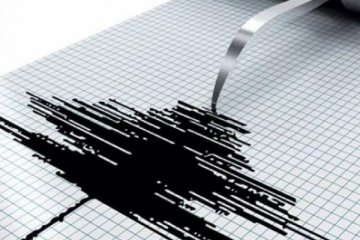 Türkiye bir deprem fırtınasına yakalanabilir