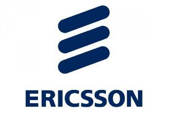 Ericsson Türkiye'de üretim yapacak