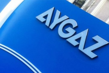Aygaz'ın, Bangladeş operasyonunda bir adım daha