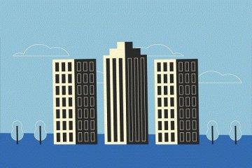 İstanbul'da 48 bin bina yıkılabilir