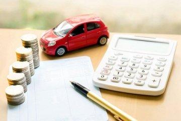 TCMB'den ihtiyaç kredilerine önlem hazırlığı