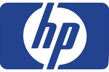 HP binlerce kişiyi işten çıkartacak