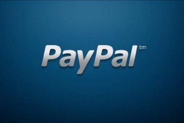 PayPal, Libra'dan desteğini çekti