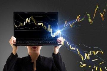 Oyak Yatırım model portföyde değişiklik yaptı