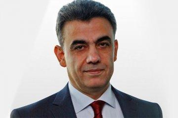 Ziraat GYO Genel Müdürü hayatını kaybetti