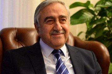 Kuzey Kıbrıs ile Barış Pınarı gerginliği