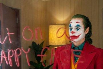 Joker gişe rekorlarına doymuyor