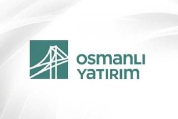 SPK'dan Osmanlı Yatırım'a ceza