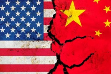 Trump'ın tarfelerinin Çin'e maliyeti 35 milyar dolar