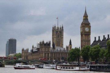 İngiltere'de konut fiyatları yüzde 8,2 yükseldi