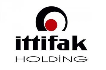 SPK'dan İttifak Holding'in yöneticisi hakkında suç duyurusu