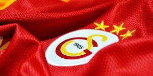 Galatasaray 7 futbolcuyu gönderiyor