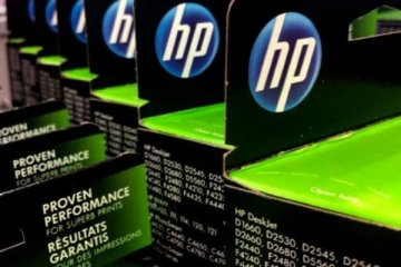 HP, Xerox'un satın alma teklifini bir kez daha reddetti