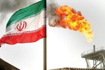 ABD'den Çin'e İran petrolü baskısı