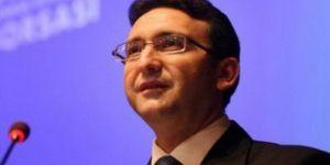 Enerji Borsası 2014'te faaliyete geçecek