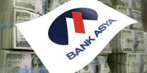 Bank Asya'da görev dağılımı yapıldı