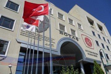 BOTAŞ Yunan şirketinin açtığı davayı kaybetti