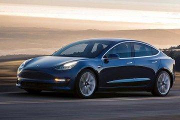 Tesla 15 bin aracı geri çağırıyor