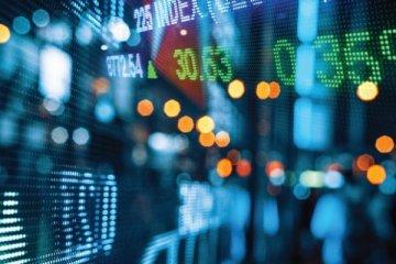 Fitch: Global bankacılık not görünümü hala negatif eğilimli