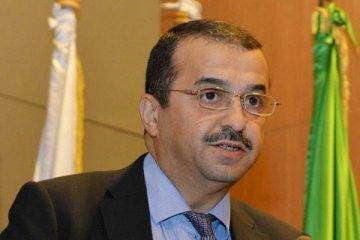 Türkiye ve Cezayir Adana'da ortak petrokimya tesisi kuracak