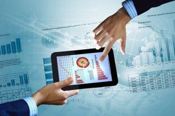 İş Yatırım üç hisse için değerlendirmelerini güncelledi