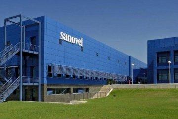 Sanovel'in yüzde 30'u Yamma Investments'a satıldı