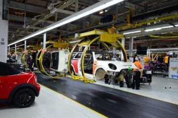 Ford Otosan'dan kurumsal girişim sermayesi şirketi