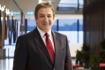 Kirman: Şişecam Borsa'daki tek şirketimiz olacak
