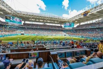 Amerika, Super Bowl'dan 17 milyar dolar bekleniyor