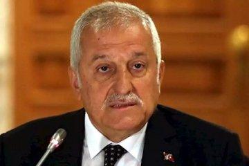 Kızılay üzerinden vergi kaçıran Mehmet Torun ağzını bozdu