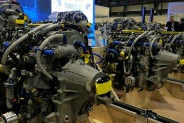 Boeing ve F35 krizleri TUSAŞ'ın hedefini küçülttü