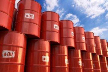Brent petrolün varili 62,59 dolar
