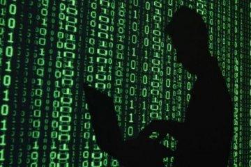 50 milyon Türk'ün kimlik bilgileri çalındı