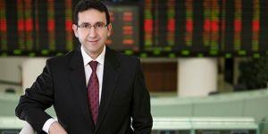 Borsa İstanbul Başkanı istifa etti