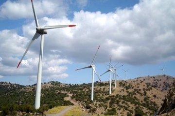 Rüzgar enerjisine yeni yatırım beklentisi
