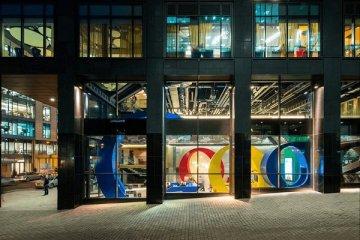 Google'dan son dakika Türkiye kararı