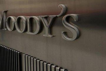 Moody's'in Türkiye büyüme tahmini