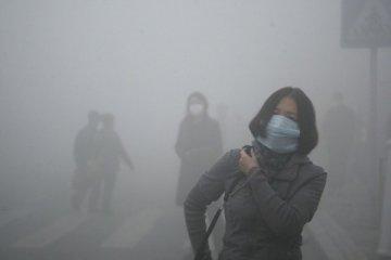 Oxfam: Havayı zenginlerin tüketim çılgınlığı kirletiyor
