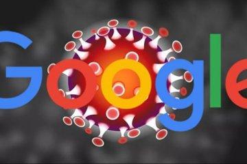 Google da evden çalışma kararı aldı