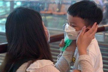 Dünya genelinde koronavirüs vakası sayısı 860 bini aştı