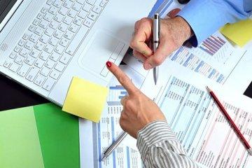 Kısa çalışma ödeneği nedir? Kimler yararlanabilir?