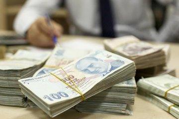 Ankara'da reel sektör uygun şartlarda yeni kredi istiyor