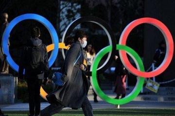 Japonya'da OHAL'e rağmen vaka sayısı rekor kırdı