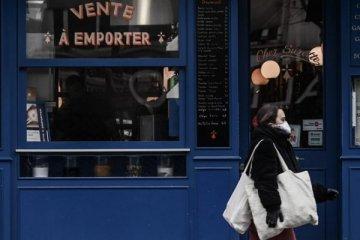 Fransa Bilim Kurulu Başkanı'ndan korkutan açıklama