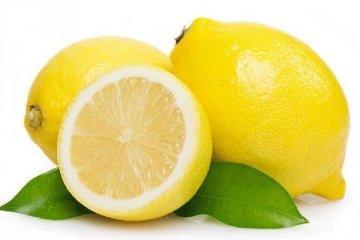 Türkiye'nin limon ihracatı yüzde 59 arttı