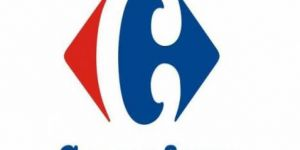 Carrefoursa'dan Kipa açıklaması