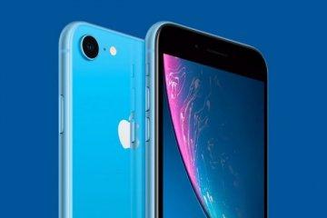 iPhone SE 2020'nin özellikleri ve satış fiyatı belli oldu