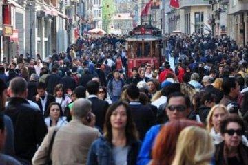 KPMG: Salgın sonrası Türkiye için fırsat var