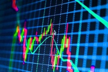 Emlak GYO hisselerinde hedef fiyat yükseldi